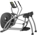 Cybex 360A Elliptical Trainer