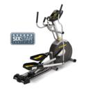 Horizon CE9.2 Elliptical review and comparison