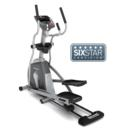 Horizon EX-59 Elliptical review and comparison