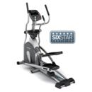 Horizon EX-69 Elliptical review and comparison