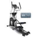 Horizon EX-79 Elliptical review and comparison