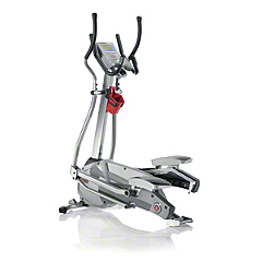 Scwhing 460 Cross Trainer