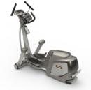 Yowza Captiva elliptical trainer review