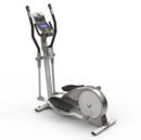Yowza Largo elliptical trainer review