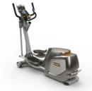 Yowza Navarre elliptical trainer review